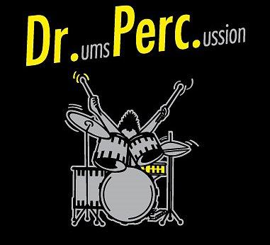 DrPerc.jpg